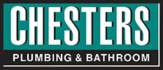 Chester's Plumbing and Bathroom Centre Limited